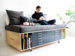 furniture on wheels. Multifunctional Furniture - On Wheels With A Lot Of Drawers O