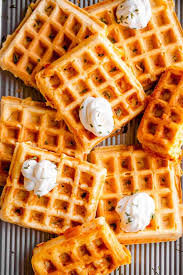 Pour half of the chaffle batter in and then sprinkle the top with more cheese; Easy Chaffles Recipe Low Carb Keto Waffles Diethood