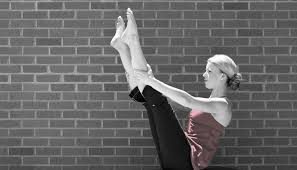 <b>Iron Butterfly</b> Pilates -   Charlotte NC   Private & Group Training