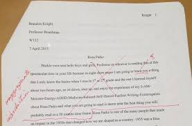 best essay ever  aquamyfreeipme memedroid quot best essay intro ever quot by sandra a best essay intro ever