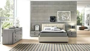 Light Grey Bedroom Furniture Grey Bedroom Furniture Grey Bedroom Wardrobes  Grey And White Room Modern Grey