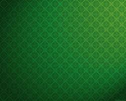 green green texture backgrounds green texture powerpoint free backgrounds