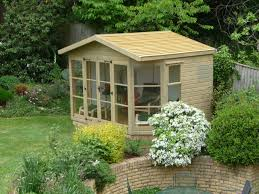 Potting Shed Designs garden sheds direct ltd outdoor furniture design and ideas 2448 by xevi.us