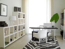 cool home office ideas. Lovely Home Office Design Ideas : Impressive 7252 Cool Fice Designs New Decoration Interior Decor L