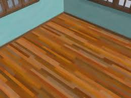 refinishing hardwood floors cost inspirational 50 inspirational sanding and refinishing hardwood floors graphics images