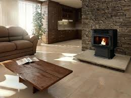pellet fireplace pellet stove pellet stove fireplace inserts reviews