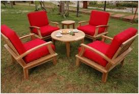 patio chair replacement cushions. Patio Furniture Replacement Cushions Chair R