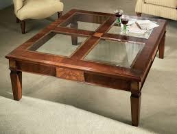 low coffee table looking for coffee tables wooden coffee table design ideas