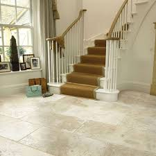 natural travertine floor wall tiles with travertine flooring and grey ceramic floor for modern middle