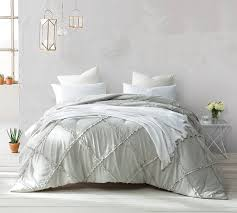 oversized king duvet cover attractive nomobveto org with regard to 13 thisisjasmine com oversized king duvet cover oversized king duvet cover dimensions