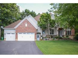kestrel court lakeville mn mls edina realty executive home set quiet cul de sac great curb appeal