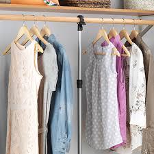 clothes hangers garment bags