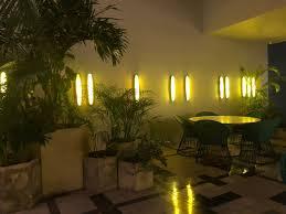 Casa Fayette Guadalajara A Member Of Design Hotelstm