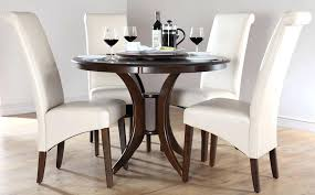 round wood dining table set round dining room table set somerset and 4 for sets plans round wood dining table