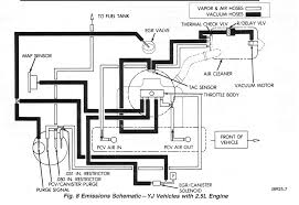 89 xj egr wire diagram wiring diagram completed 89 xj egr wire diagram wiring diagram info 89 xj egr wire diagram