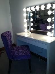 makeup mirror lighting. Light Vanity Mirror Makeup Lights Com Lighted Lighting O