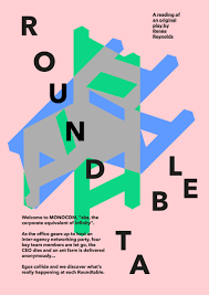 roundtable poster copy