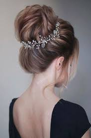 14 Prettiest Date Night Hairstyles Style O Check