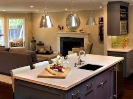 Small Kitchen Island With Sink Kitchen Island With Dishwasher No Sink Best Kitchen Ideas 2017