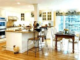 extra kitchen cabinets extra kitchen storage kitchen cabinet pulls extra storage cabinets knobs remodeling white