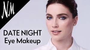 date night eye makeup tutorial by tom ford beauty neiman marcus you