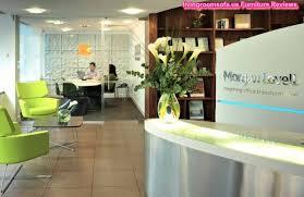 interior designers office. Business Office Design Cool Ideas Interior Designers