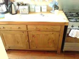 free standing cabinet for kitchen kitchen stand alone cabinet kitchen free standing cabinets ikea varde freestanding