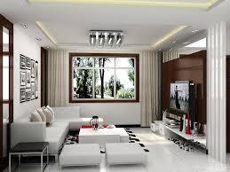compact furniture small living living. Compact Furniture For Small Living Wonderful Space The Awesome Decorating A Room Regarding Aspiration