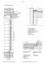 Documentation Technique Et Dessin De Plans