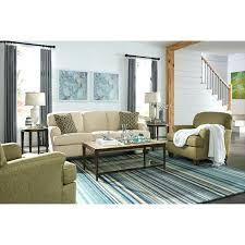 atlantic furniture nashville furniture in by in oh fabric sofa furniture atlantic bedding and furniture nashville atlantic furniture