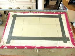 rugs direct area rugs make your own rugs make your own area rug area rugs rugs direct