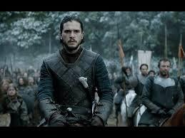 game of thrones 6 sezon 9 bölüm battle of s türkçe altyazılı tanıtım fragmanı