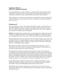 Reflection Paper Example Format Floss Papers
