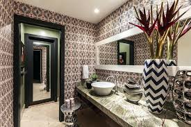 edge collections realtree camo wall covering luxury wallpaper coverings tiles textiles edge collections wall paneling