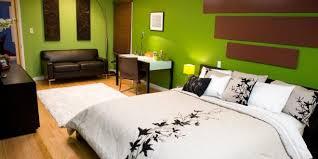 new furniture ideas. BM Furnititure New Furniture Ideas · Bedroom Paint Color PDMRIBUG I