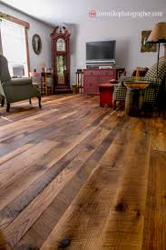 best hardwoods for furniture. Farm Tables And Reclaimed Barnwood Furniture, Custom Handcrafted In Lancaster County, PA - Amish Country Barn Wood Kitchens, Best Hardwoods For Furniture N