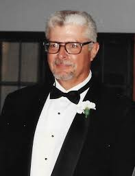 LEROY PLOCINSKI - Palmyra, Missouri , Lewis Brothers Funeral ...