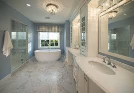 bathroom bathroom chandelier new bathroom ceiling light ideas and paul neuhaus bubbles led lights