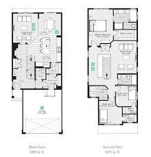 top 28 floor plans excel draw floor plans in excel