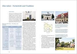 Gebrauchte Immobilien Buch Von Achim Linhardt