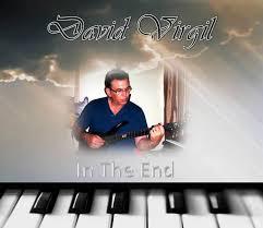 David Virgil - Singer Songwriter updated... - David Virgil ...