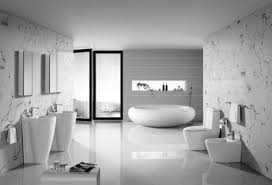 bathroom accessories ideas. Bathroom:White Wood Bathroom Interior Design Ideas Arafen Then Marvelous Picture Futuristic Decor 40+ Accessories