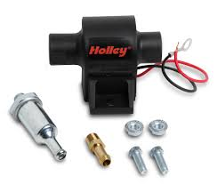 mighty mite 12 427 32 gph holley mighty mite electric fuel pump 4 12 427 32 gph holley mighty mite electric fuel pump 4 7