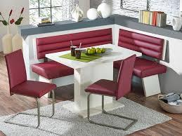 Bemerkenswert Kitchen Table Bench Seating Corner Height Cushions
