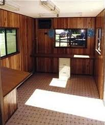Storage container office Red Offices Design Space Modular Buildings Mobile Officestorage Container Rental Buckys Rentals