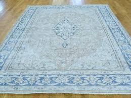 white oriental rug best oriental rugs images on oriental rug oriental red white and blue oriental white oriental rug