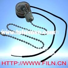 ceiling fan pull chain switch ceiling fans with lights at outdoor ceiling light ceiling amusing ceiling fan pull chain switch