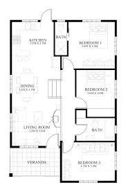 design a floor plan. Design Floorplans A Floor Plan