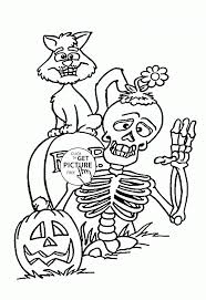 Small Picture Coloring Pages Adult Vampire Coloring Pages Halloween Coloring