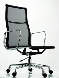 catchy office swivel chairs and ergonomic mesh height adjule swivel office chair integrity